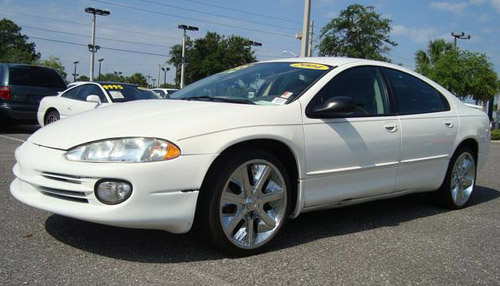 Box Wiring Diagram As Well 2000 Dodge Intrepid Free Download Wiring