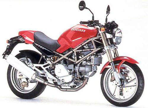 ducati monster 600 750 900 german service repair manual. Black Bedroom Furniture Sets. Home Design Ideas