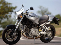 Ducati Monster S2r-1000 2005-2008 Service Repair Manual