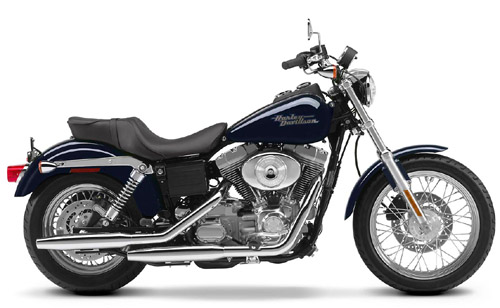 Harley Davidson Fxd Dyna 2008 Service Repair Manual