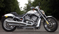 Harley Davidson V-Rod Vrsc 2006 Service Repair Manual