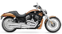 Harley Davidson V-Rod Vrsc 2008 Service Repair Manual