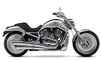 Harley Davidson Vrsca 2002-2004 Service Repair Manual