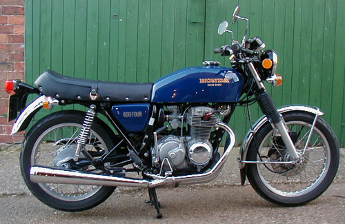 honda cb350f cb400f 1972 1977 service repair manual download. Black Bedroom Furniture Sets. Home Design Ideas