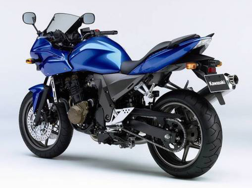 2000 Gsxr 600 Wiring Diagram Free Download Wiring Diagram Schematic