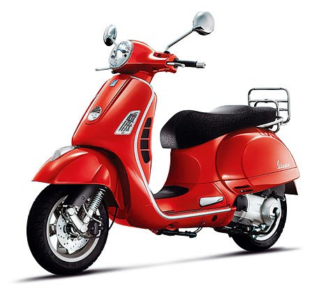 piaggio vespa gts 250 ie service repair manual download. Black Bedroom Furniture Sets. Home Design Ideas