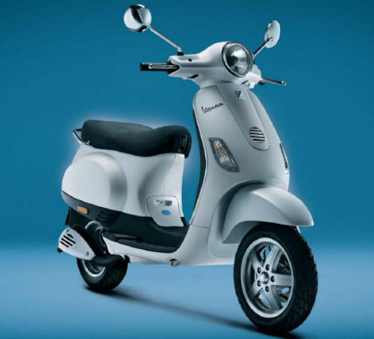 piaggio vespa lx 4t 50 service repair manual download. Black Bedroom Furniture Sets. Home Design Ideas
