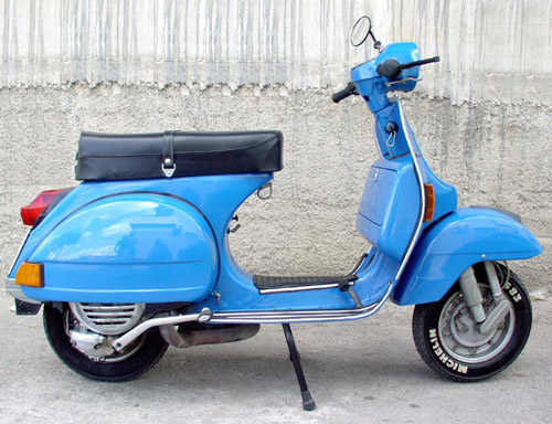 piaggio vespa p125x p200e service repair manual download. Black Bedroom Furniture Sets. Home Design Ideas