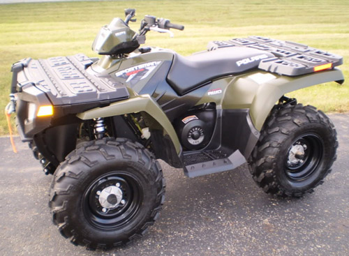 Polaris Sportsman 400-500 Atv 1996-2010 Service Repair Manual on polaris ignition wiring diagram, polaris atv carburetor adjustment, polaris ev will not charge, polaris scrambler 400 wiring diagram, polaris explorer 400 wiring diagram, polaris solenoid wiring diagram, polaris engine diagram, polaris indy 400 wiring diagram, polaris carburetor diagram, polaris 90 wiring diagram, polaris 600 wiring diagram, polaris choke cable parts, polaris parts diagram, polaris 700 atv battery, polaris atv diagrams, polaris ranger 700 wiring diagram, polaris ranger 400 accessories, polaris phoenix 200 wiring diagram, polaris indy 600 voltage regulator placement, polaris snowmobile wiring diagrams,